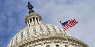 До Конгресу США внесли резолюцію про порушення Росією міжнародних норм - today.ua