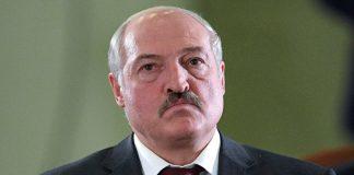 Лукашенко: Білорусь не обиратиме між Сходом і Заходом - today.ua
