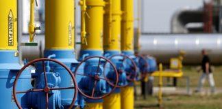 В ЄС розповіли, коли пройдуть наступні газові переговори - today.ua