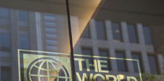 У Світовому банку нагадали про важливість САП - today.ua