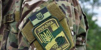 В Україні стартували масштабні збори резервістів у зв'язку із воєнним станом - today.ua