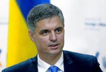 """""""Ми вже не ті українці, яких Путін хотів поставити на коліна"""": Пристайко заявив про поразку Кремля - today.ua"""