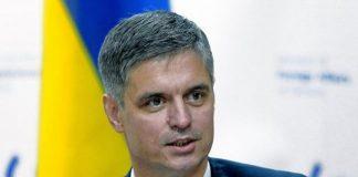 """""""Мы уже не те украинцы, которых Путин хотел поставить на колени"""": Пристайко заявил о поражении Кремля - today.ua"""