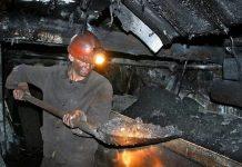 На Донбасі шахтарі оголосили голодування через невиплату зарплатні - today.ua