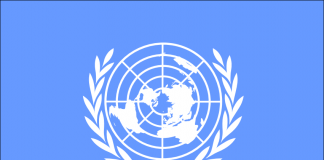 """ООН создает фонд гуманитарной помощи Украине"""" - today.ua"""