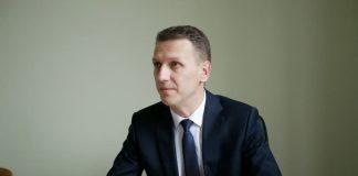 У керівництво Держбюро розслідувань відібрали 27 кандидатів - today.ua