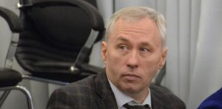 У Херсонській області знайшли вбитим зниклого в квітні суддю - today.ua