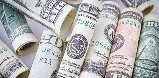 """Курс долару стрімко зростає: на скільки подорожчала валюта та які прогнози"""" - today.ua"""