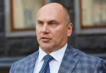 """У Фонді держмайна заявили про ризик зриву """"малої"""" приватизації - today.ua"""