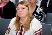 Мэр Херсона рассказал СБУ, кого Гандзюк подозревала в заказе нападения на себя - today.ua
