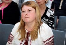 Дело Гандзюк направлено в суд - today.ua