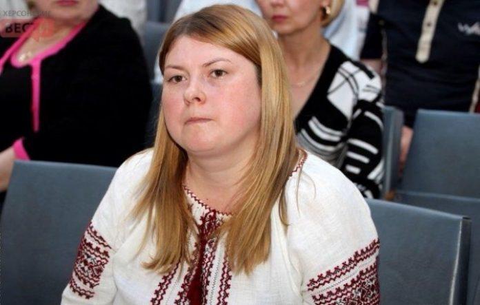 Справу Гандзюк направлено до суду - today.ua