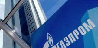 У Швейцарії суд відновив арешт активів Газпрому - today.ua