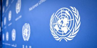 "В ООН заявили про брак коштів"" - today.ua"