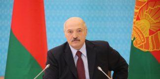 Лукашенко вимагає змінити уряд - today.ua