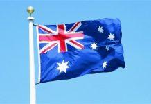 Новий уряд Австралії почав роботу - today.ua