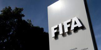 Національні федерації Гани та Нігерії можуть бути дискваліфіковані - today.ua