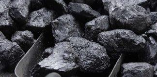 В Украине сократилась добыча угля на 9,1% - today.ua