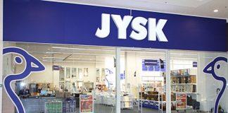 Данська компанія JYSK планує розширити свою мережу в Україні - today.ua