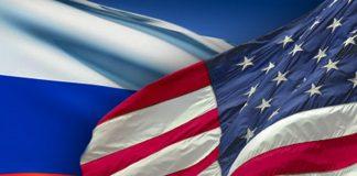 Міністр фінансів США розповів про кількість заблокованих санкціями російських активів - today.ua