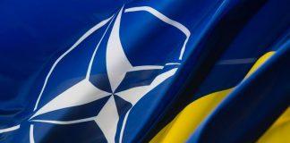 НАТО допоможе Україні протидіяти кібератакам під час виборів - today.ua