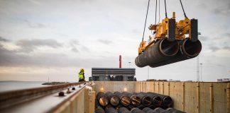 Из-за «Северного потока-2» будет прекращена поставка газа по украинскому маршруту - today.ua