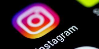 Акаунти користувачів Instagram зазнали хакерської атаки - today.ua