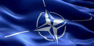 В НАТО намерены следить за российскими военными учениями «Восток-2018» - today.ua