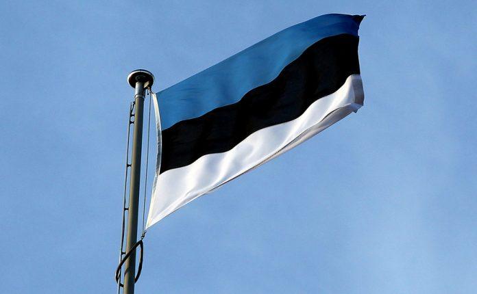 В Естонії заявили про небезпеку, яку становить Росія для ЄС - today.ua