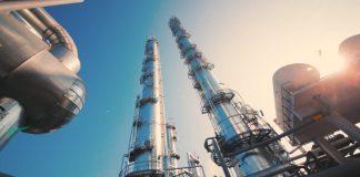 В Україні зростає промислове виробництво - today.ua