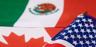 Мексика хоче зберегти тристоронній формат вільної торгівлі з Канадою і США - today.ua