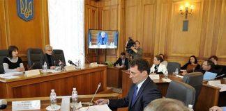 Донбас потребує окремої програми адаптації реформ - today.ua