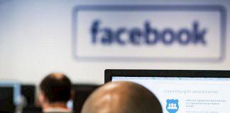Facebook удалила аккаунты руководителей армии Мьянмы - today.ua