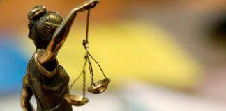 Процедура відбору суддів Вищого антикорупційного суду завершиться в лютому - today.ua