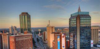 У Зімбабве відкрили український візовий центр - today.ua