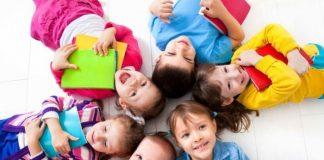 В Україні створять перші центри підтримки інклюзивної освіти - today.ua