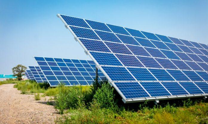 В Житомирской области появится солнечная электростанция - today.ua