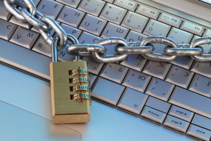 Новий російський законопроект може призвести до блокування 19 мільйонів сайтів - today.ua