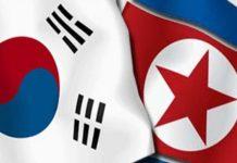 Южная Корея предложила КНДР создать совместную команду на Олимпиаде в Токио - today.ua