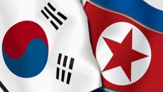 Південна Корея запропонувала КНДР створити спільну команду на Олімпіаді в Токіо - today.ua