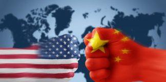 США запровадили нові мита щодо товарів з Китаю - today.ua