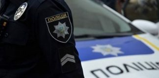 Футбольні фанати побились в одному з барів Києва - today.ua