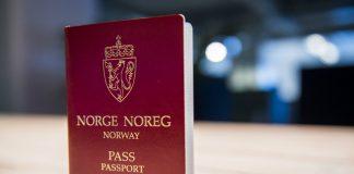 Уряд Норвегії може дозволити подвійне громадянство - today.ua