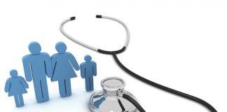 До нової медичної системи приєдналися 85 приватних клінік та лікарів - today.ua
