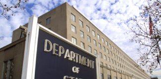 США прокомментировали слова Чалого о приобретении Украины американских систем ПВО - today.ua