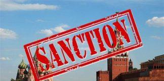 Санкции Британии против Москвы не будут ослаблены - today.ua