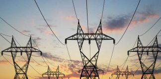 Глава Нацкомісії пообіцяла не змінювати тарифи на електроенергію до липня 2019 року - today.ua