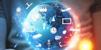 В Украине могут закрепить минимальную скорость интернета в 30 Мбит/с - today.ua