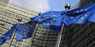 """Європейська комісія схвалила перший пакет допомоги Ірану"""" - today.ua"""