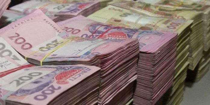 На Донеччині збільшилась кількість мільйонерів - today.ua